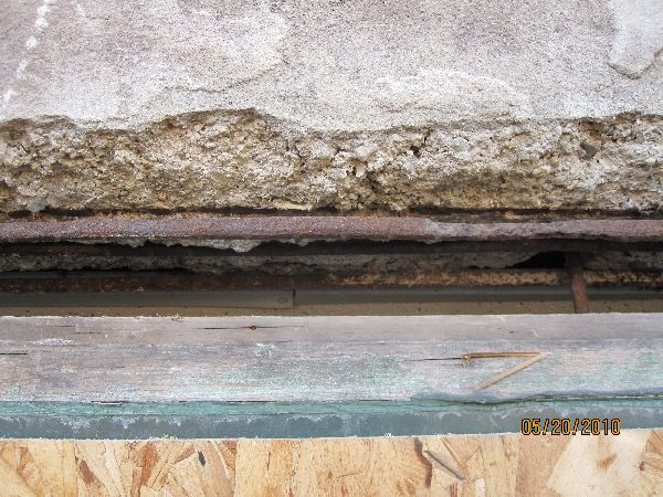 Investigating-Structural-Condition-of-Concretete-Lintel-Street-Front-Building-Part2-FarR1-101.html-Picture-6