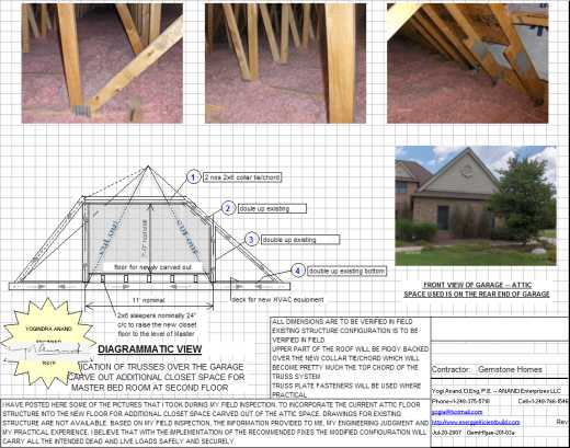 GemH1-201-Modifying-Existing-Trusses-to-Carve-Out-a-Room-in-the-Garage-Attic-2-Picture-1