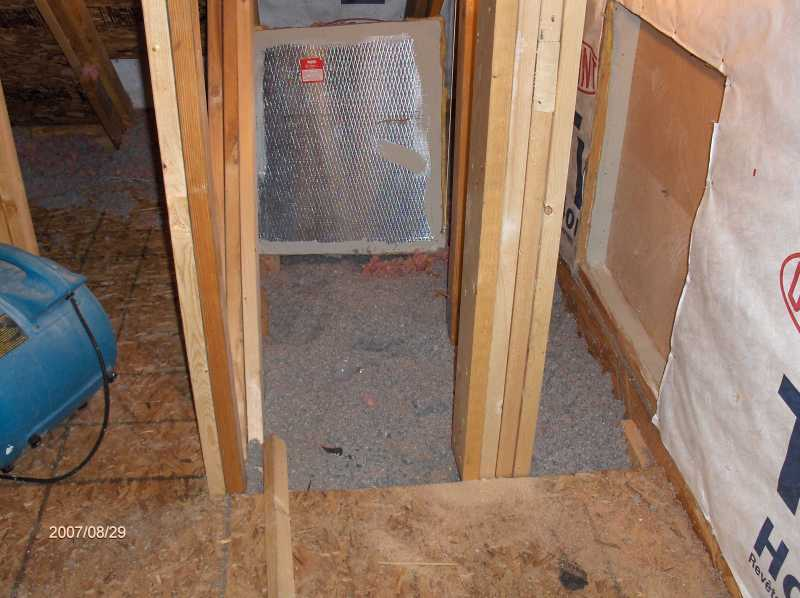 GemH1-201-Modifying-Existing-Trusses-to-Carve-Out-a-Room-in-the-Garage-Attic-3-Picture-1