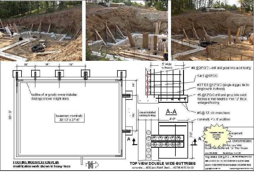 Icf homes plans 100 icf plans 4 bedrm 6974 sq ft for Icf home designs