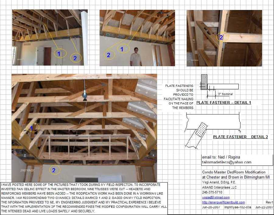 Condo-Renovation_Structural-Integrity-Evaluation-Of-Cut ...