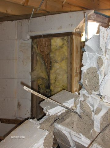 Looking-at-a-Basement-Wall-Failure-During-Backfill-Operation-Part2-Picture-2