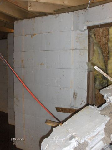 Looking-at-a-Basement-Wall-Failure-During-Backfill-Operation-Part2-Picture-3