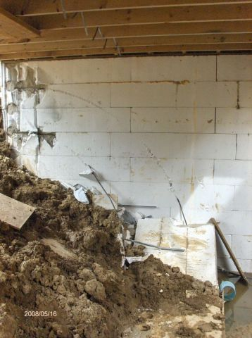 Looking-at-a-Basement-Wall-Failure-During-Backfill-Operation-Part2-Picture-5