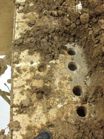 Looking-at-a-Basement-Wall-Failure-During-Backfill-Operation-Part2-Picture-6