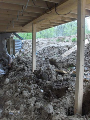 Looking-at-a-Basement-Wall-Failure-During-Backfill-Operation-Part2-Picture-7