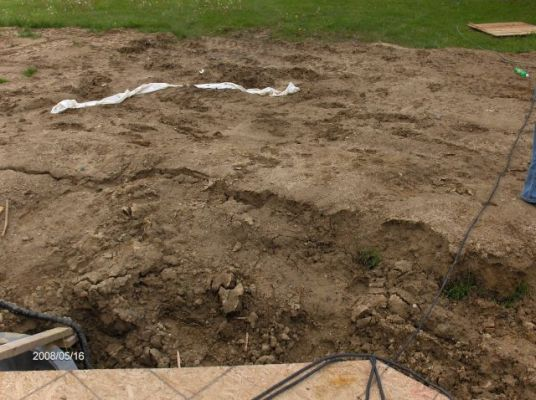 Looking-at-a-Basement-Wall-Failure-During-Backfill-Operation-Part3-Picture-2