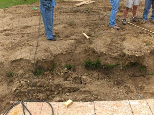 Looking-at-a-Basement-Wall-Failure-During-Backfill-Operation-Part3-Picture-3