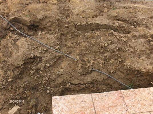 Looking-at-a-Basement-Wall-Failure-During-Backfill-Operation-Part3-Picture-5