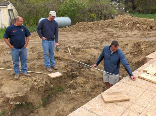 Looking-at-a-Basement-Wall-Failure-During-Backfill-Operation-Part3-Picture-6