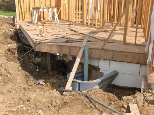 Looking-at-a-Basement-Wall-Failure-During-Backfill-Operation-Part3-Picture-7
