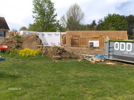 Looking-at-a-Basement-Wall-Failure-During-Backfill-Operation-Part3-Picture-9