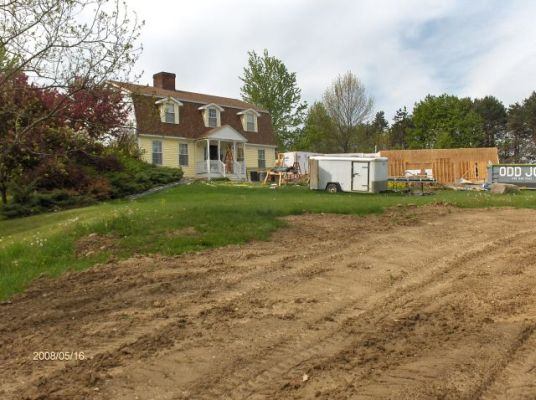 Looking-at-a-Basement-Wall-Failure-During-Backfill-Operation-Part3-Picture-10