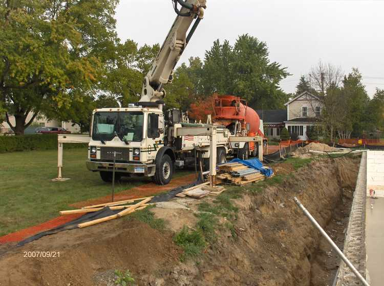 Angelicas-Place-Assisted-Living-in-Romeo-Michigan_Basement-Slab-Concrete-Placement-Picture-2