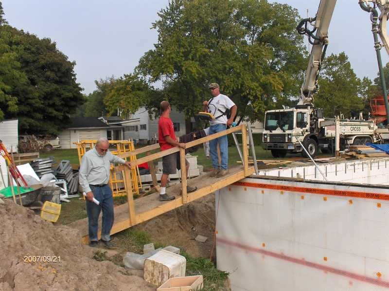 Angelicas-Place-Assisted-Living-in-Romeo-Michigan_Basement-Slab-Concrete-Placement-Picture-5