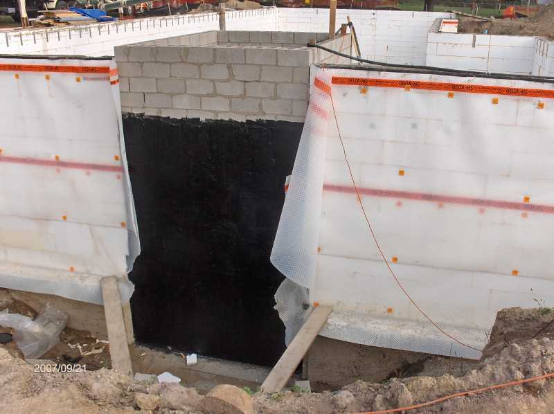 Angelicas-Place-Assisted-Living-in-Romeo-Michigan_Basement-Slab-Concrete-Placement-Picture-6
