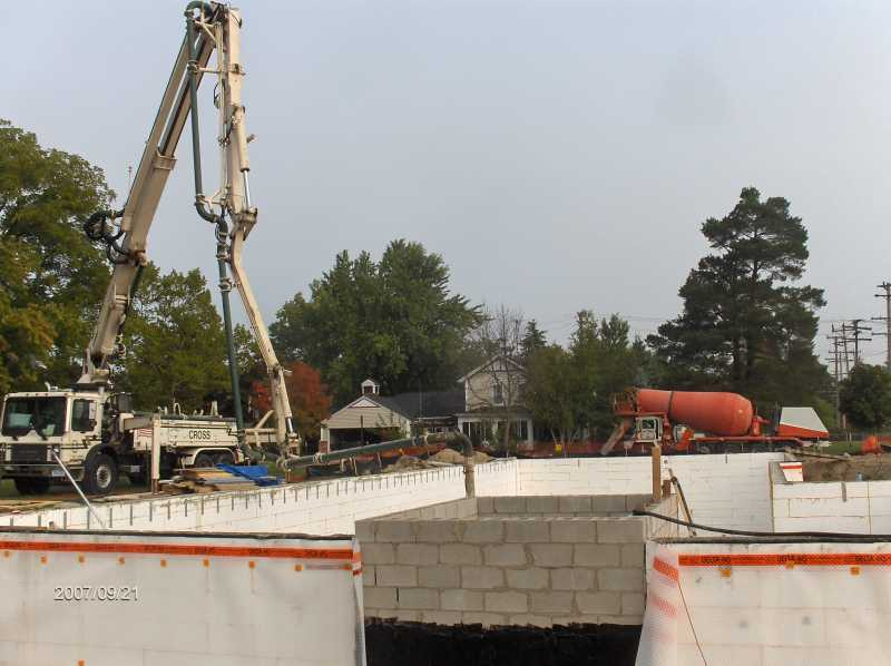 Angelicas-Place-Assisted-Living-in-Romeo-Michigan_Basement-Slab-Concrete-Placement-Picture-8