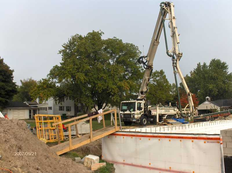 Angelicas-Place-Assisted-Living-in-Romeo-Michigan_Basement-Slab-Concrete-Placement-Picture-9
