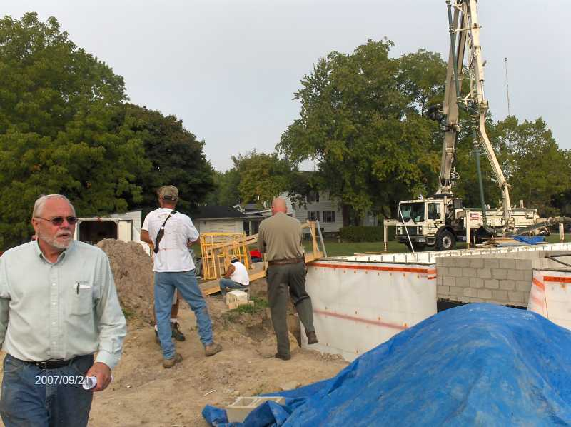 Angelicas-Place-Assisted-Living-in-Romeo-Michigan_Basement-Slab-Concrete-Placement-Picture-10
