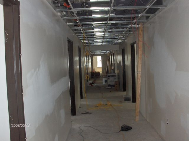 Angelicas-Place-Assisted-Living_Elevator-Shaft-Work-and-Interior-and-Exterior-Finish-Picture-3