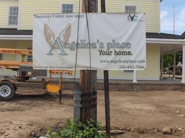 Angelicas-Place-Assisted-Living_Jun-07-2008-Update-Picture-3