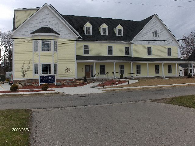 Angelicas-Place-Assisted-Living_Mar-31-2009-Update-Project-KalA1-101-Picture