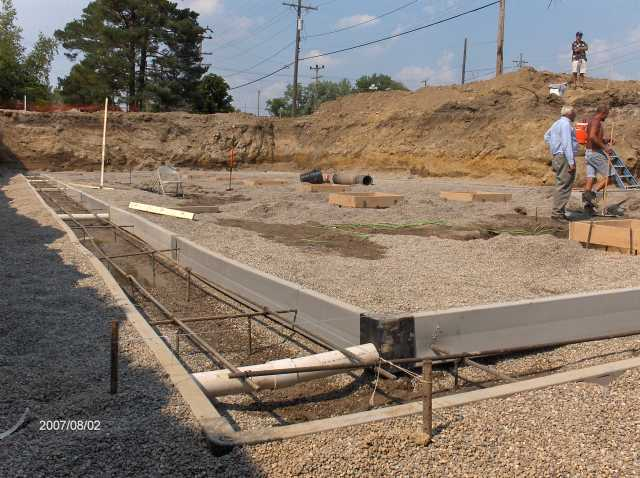 Angelicas-Place-Assisted-Living-in-Romeo-Michigan_Footing-Concrete-Placement-Picture-2