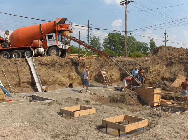 Angelicas-Place-Assisted-Living-in-Romeo-Michigan_Footing-Concrete-Placement-Picture-4