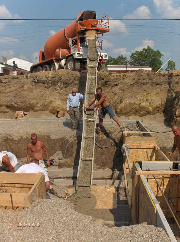 Angelicas-Place-Assisted-Living-in-Romeo-Michigan_Footing-Concrete-Placement-Picture-7