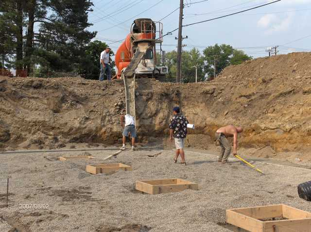 Angelicas-Place-Assisted-Living-in-Romeo-Michigan_Footing-Concrete-Placement-Picture-8
