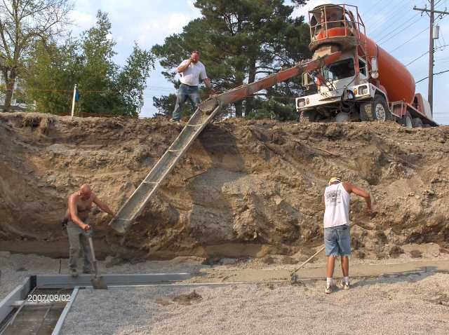 Angelicas-Place-Assisted-Living-in-Romeo-Michigan_Footing-Concrete-Placement-Picture-11