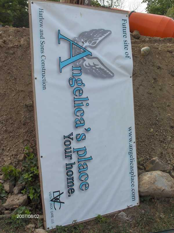 Angelicas-Place-Assisted-Living-in-Romeo-Michigan_Footing-Concrete-Placement-Picture-13