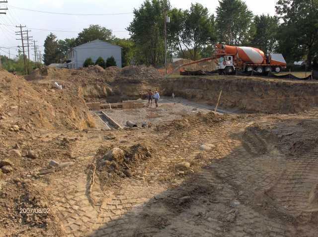 Angelicas-Place-Assisted-Living-in-Romeo-Michigan_Footing-Concrete-Placement-Picture-1