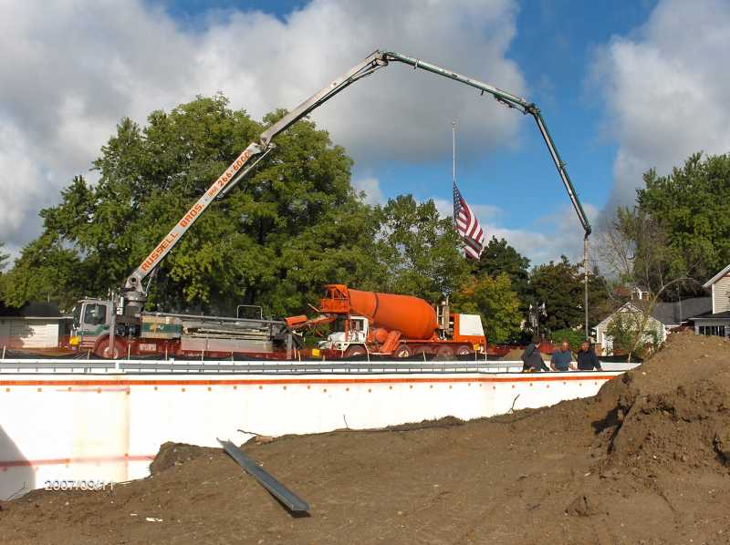 Angelicas-Place-Assisted-Living-in-Romeo-Michigan_Basement-ICF-Walls-Concrete-Placement-Picture-8