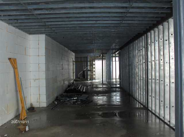 Angelicas-Place-Assisted-Living-in-Romeo-Michigan_Open-Web-Steel-Joists-for-First-Floor-Picture-3