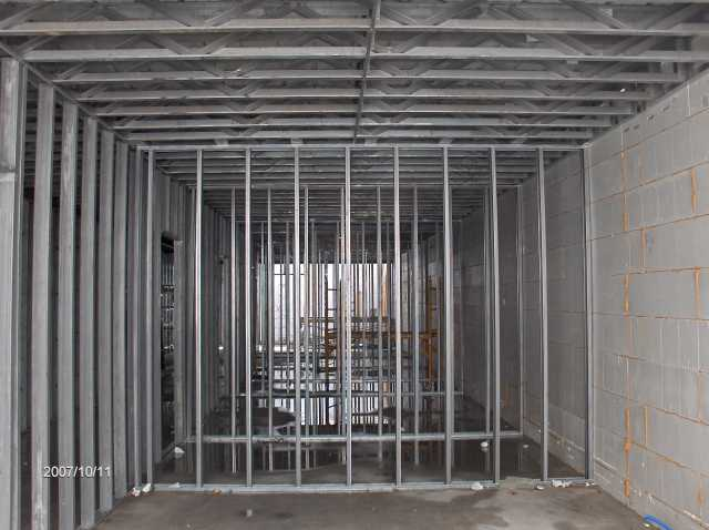 Angelicas-Place-Assisted-Living-in-Romeo-Michigan_Open-Web-Steel-Joists-for-First-Floor-Picture-4