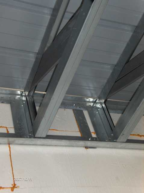 Angelicas-Place-Assisted-Living-in-Romeo-Michigan_Open-Web-Steel-Joists-for-First-Floor-Picture-6