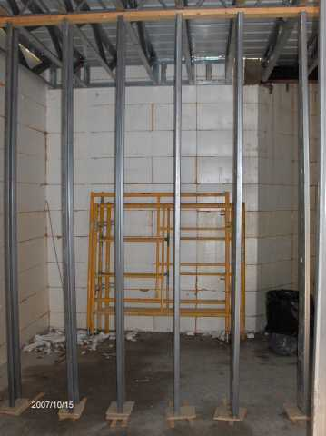 Angelicas-Place-Assisted-Living-in-Romeo-Michigan_Shoring-For-First-Floor-Concrete-Placement-Picture-5