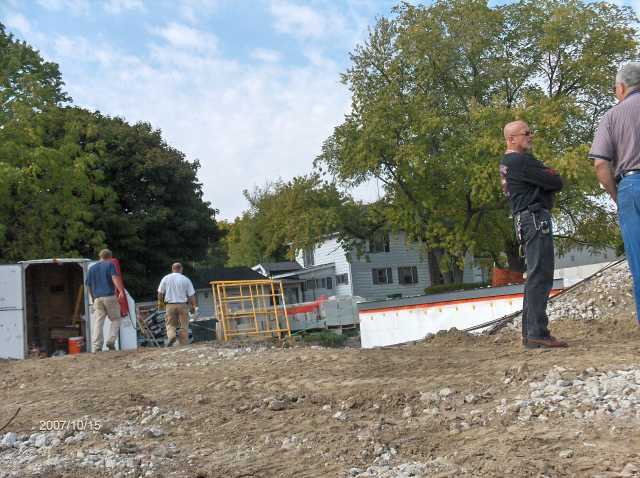 Angelicas-Place-Assisted-Living-in-Romeo-Michigan_First-Floor-on-Metal-Deck-Concrete-Placement-Picture-4