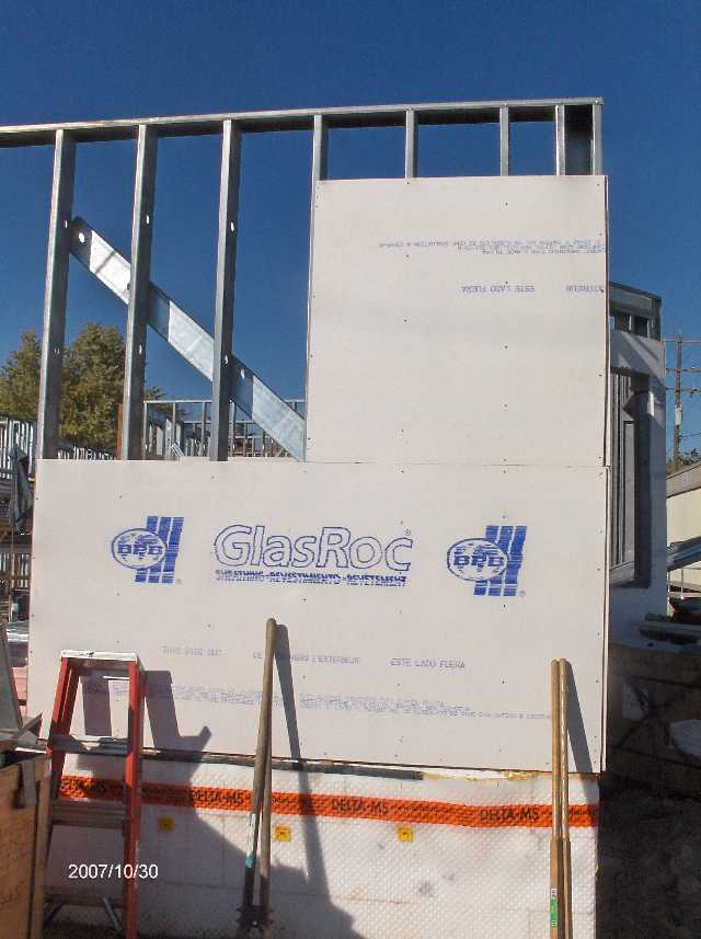 Angelicas-Place-Assisted-Living-in-Romeo-Michigan_GlasRoc-Sheathing-For-Exterior-Stud-Walls-Picture-5