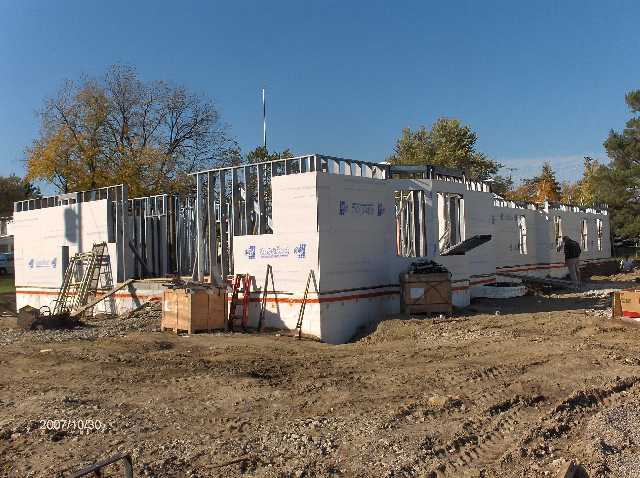 Angelicas-Place-Assisted-Living-in-Romeo-Michigan_GlasRoc-Sheathing-For-Exterior-Stud-Walls-Picture-6