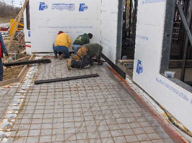 Angelicas-Place-Assisted-Living-in-Romeo-Michigan_readiness-for-concrete-placement-in-porch-slab-Picture-1