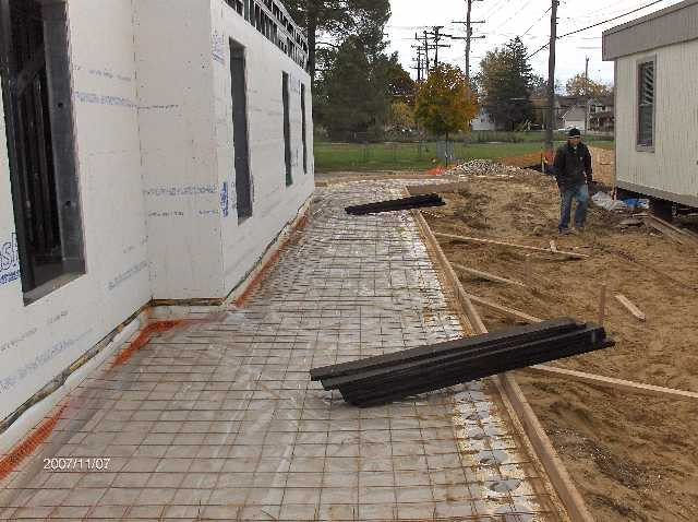 Angelicas-Place-Assisted-Living-in-Romeo-Michigan_readiness-for-concrete-placement-in-porch-slab-Picture-2