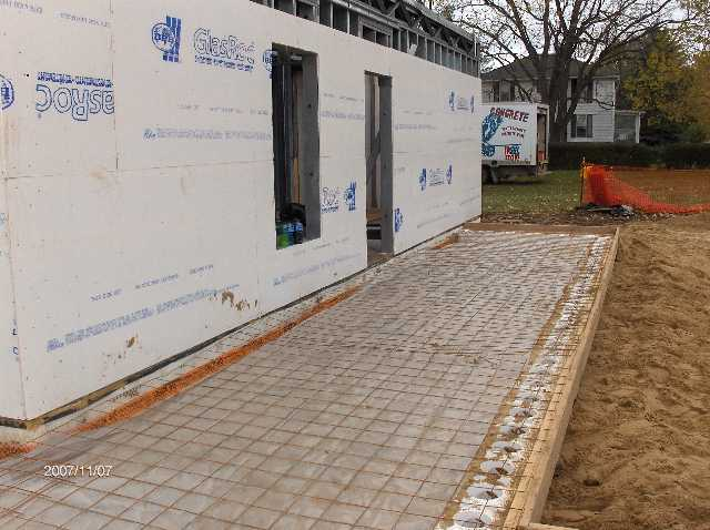 Angelicas-Place-Assisted-Living-in-Romeo-Michigan_readiness-for-concrete-placement-in-porch-slab-Picture-4