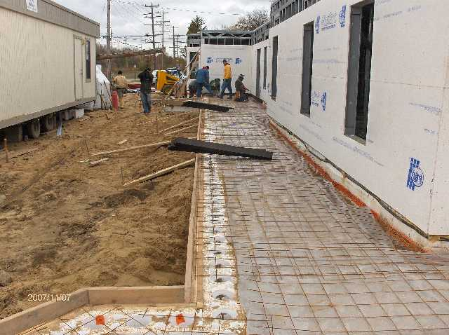 Angelicas-Place-Assisted-Living-in-Romeo-Michigan_readiness-for-concrete-placement-in-porch-slab-Picture-5