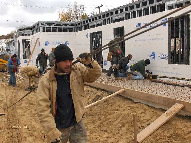 Angelicas-Place-Assisted-Living-in-Romeo-Michigan_readiness-for-concrete-placement-in-porch-slab-Picture-7