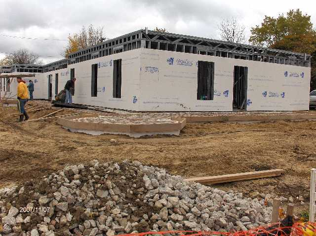 Angelicas-Place-Assisted-Living-in-Romeo-Michigan_readiness-for-concrete-placement-in-porch-slab-Picture-8