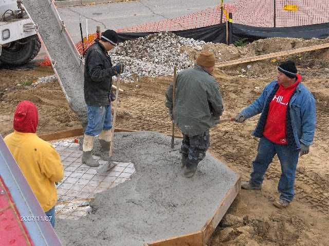 Angelicas-Place-Assisted-Living-in-Romeo-Michigan_concrete-placement-in-wraparound-porch-Picture-8