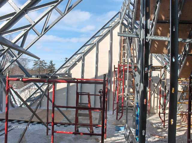 Angelicas-Place-Assisted-Living-in-Romeo-Michigan_Steel-Roof-Joists-And-Trusses-Picture-5