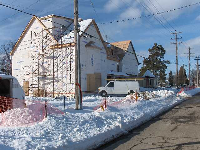Angelicas-Place-Assisted-Living-in-Romeo-Michigan_Steel-Roof-Joists-And-Trusses-Picture-7